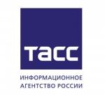 Григоренко считает, что Магаданская область готова выполнить поручения Мишустина в срок